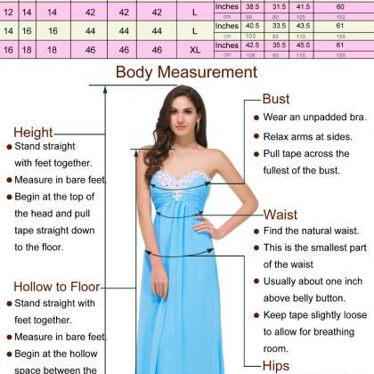 Fashion Long Two Piece Halter Neckl..