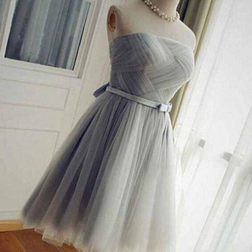 Homecoming Dresses, Evening Dress,Elegant Prom Dress,Short Homecoming Dress,Prom Dress,Elegant Graduation Dress,41410